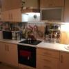 Сдается в аренду квартира 1-ком 35 м² Парковая 7-я,д.16к1, метро Первомайская