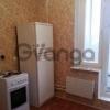 Сдается в аренду квартира 1-ком 40 м² Граничная,д.36