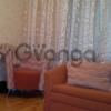 Сдается в аренду квартира 2-ком 42 м² Парковая 13-я,д.34к2, метро Щелковская