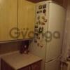 Сдается в аренду квартира 2-ком 45 м² Волгоградский,д.159к2, метро Кузьминки