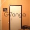 Сдается в аренду квартира 2-ком 45 м² Шумилова,д.13к2, метро Кузьминки