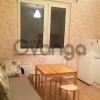 Сдается в аренду квартира 1-ком 44 м² Черемухина,д.22
