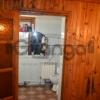 Продается часть дома 2-ком 60 м² Корбутовка проспект Миру
