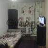 Продается квартира 3-ком 61 м² Богуния Східна