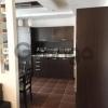 Сдается в аренду квартира 2-ком 65 м² ул. Шумского Юрия, 1а, метро Левобережная