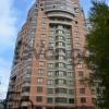 Сдается в аренду квартира 2-ком 70 м² Ленинградский пр-т. 66корп.2, метро Аэропорт