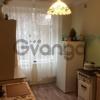 Сдается в аренду квартира 2-ком 49 м² Байкальская,д.30к3, метро Щелковская