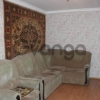 Сдается в аренду квартира 2-ком 45 м² Уссурийская,д.8, метро Щелковская