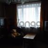 Сдается в аренду квартира 1-ком 40 м² Энтузиастов,д.98к8, метро Новогиреево
