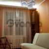 Сдается в аренду комната 3-ком 50 м² Волгоградский,д.68к2, метро Волгоградский просп.