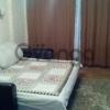 Сдается в аренду квартира 2-ком 45 м² Маршала Бирюзова,д.4