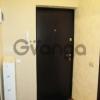Сдается в аренду квартира 1-ком 38 м² Балашихинское,д.16