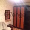 Сдается в аренду квартира 2-ком 62 м² Балашихинское,д.12