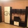 Сдается в аренду квартира 2-ком 61 м² Дмитриева,д.32