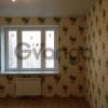 Сдается в аренду квартира 1-ком 40 м² Дмитриева,д.26