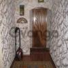 Сдается в аренду квартира 1-ком 45 м² Гагарина,д.29