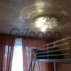 Сдается в аренду комната 2-ком 47 м² Железнодорожная,д.26