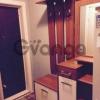 Сдается в аренду квартира 1-ком 35 м² Циолковского,д.18