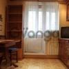 Сдается в аренду квартира 2-ком 64 м² Зеленая,д.32к3