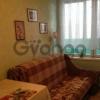 Сдается в аренду квартира 1-ком 40 м² Фадеева,д.6
