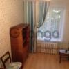 Сдается в аренду квартира 2-ком 48 м² Московская,д.10