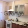 Сдается в аренду квартира 1-ком 37 м² Дмитриева,д.4