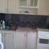 Сдается в аренду квартира 1-ком 43 м² Солнечная,д.21