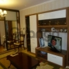 Сдается в аренду квартира 1-ком 40 м² Авиарембаза,д.10