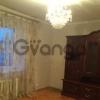 Сдается в аренду квартира 3-ком 56 м² Некрасова,д.6