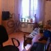 Сдается в аренду комната 2-ком 48 м² Ленина,д.87