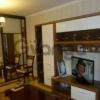 Сдается в аренду квартира 1-ком 45 м² Авиарембаза,д.1