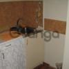 Сдается в аренду квартира 1-ком 40 м² Лухмановская,д.1  , метро Выхино