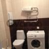 Сдается в аренду квартира 1-ком 34 м² Орлова,д.2