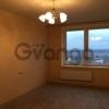 Сдается в аренду квартира 1-ком 43 м² Авиарембаза,д.8