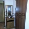 Сдается в аренду квартира 3-ком 70 м² Жаринова,д.6