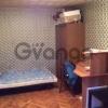 Сдается в аренду квартира 1-ком 35 м² Терешковой,д.17