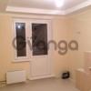 Сдается в аренду квартира 2-ком 60 м² Дмитриева,д.5