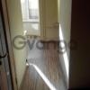 Сдается в аренду квартира 1-ком 32 м² Овражная,д.25