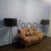Сдается в аренду квартира 2-ком 54 м² Лесная 1-я,д.10