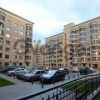 Сдается в аренду квартира 1-ком 30 м² Овражная,д.25
