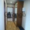 Сдается в аренду комната 2-ком 58 м² Балашихинское шоссе,д.12