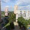 Сдается в аренду квартира 1-ком 53 м² Заречная,д.32