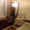 Сдается в аренду квартира 2-ком 54 м² М.Рубцовой,д.5