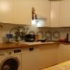 Сдается в аренду квартира 4-ком 110 м² Совхозная,д.14а