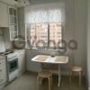 Сдается в аренду квартира 2-ком 56 м² Молодежная,д.5
