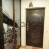 Сдается в аренду квартира 2-ком 65 м² Ленинский,д.1