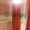 Сдается в аренду комната 3-ком 90 м² Молодежная,д.60