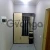 Сдается в аренду квартира 1-ком 39 м² Новая,д.7