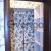 Сдается в аренду квартира 1-ком 42 м² Трубецкая,д.27