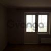 Сдается в аренду квартира 1-ком 48 м² Дмитриева,д.20
